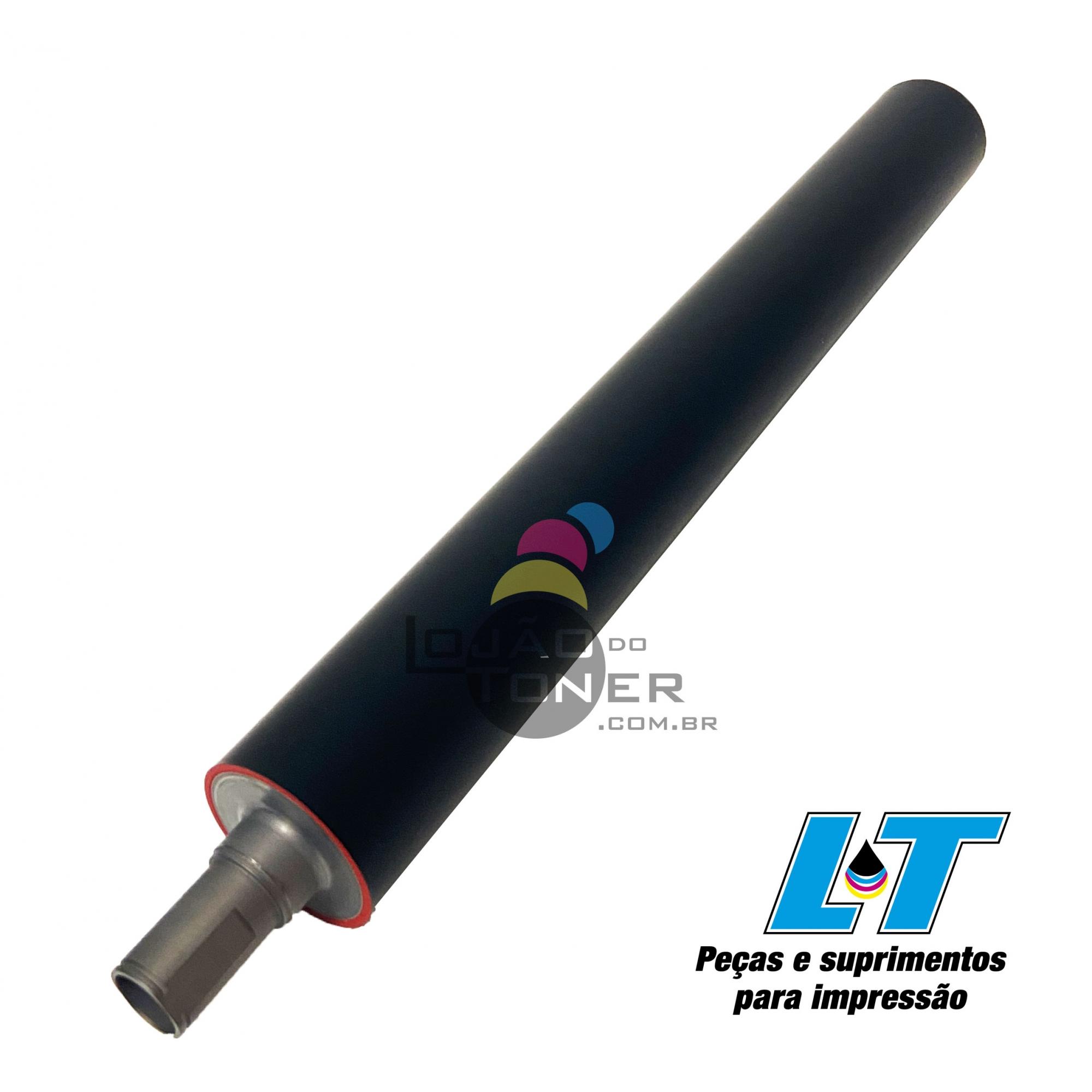 Rolo de Pressão Ricoh MPC 6502| Ricoh MPC 8002| Ricoh PRO C 5100 | Ricoh Pro C 5110 - AE020215 - Compatível