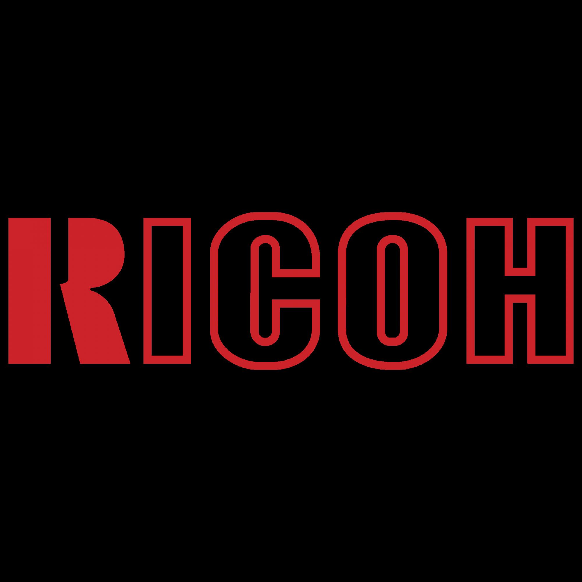 Rolo de Transferência Ricoh MPC 6000 MPC 6501 MPC 7500 MPC 7501 - D0146070 - Original