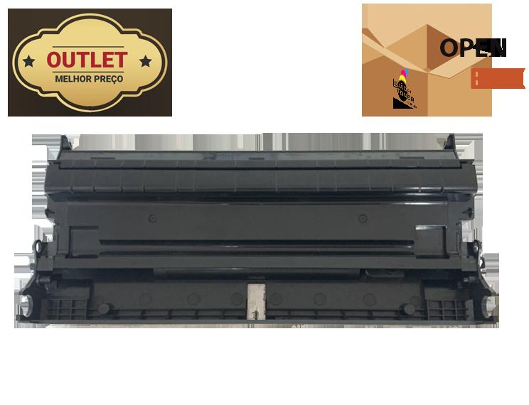 Suporte da Belt (Correia) de Transferência Ricoh MP 4000/ MP 4001/ MP 5000/ MP 5001 (D0093803)