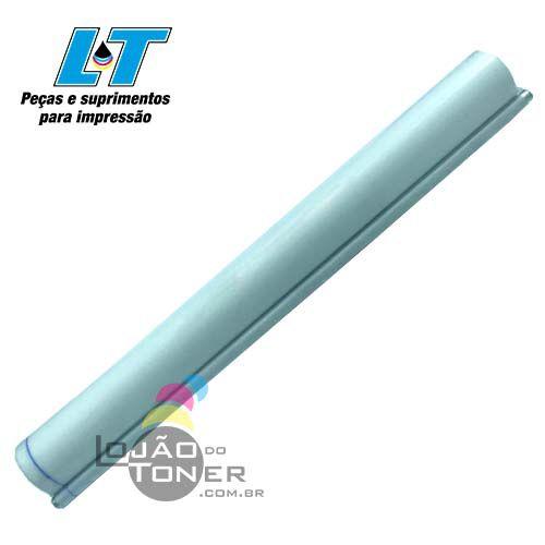 Tela de Limpeza Compatível Ricoh Afício 1060/ 1075/ 2060/2075/ MP 5500 / 7500 /8000 ( AE045046 B1404181) Compatível