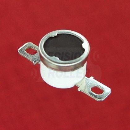 Termostato da Fusão Ricoh Aficio 1060/ 1075/ SP 9100 (AW110027) Original