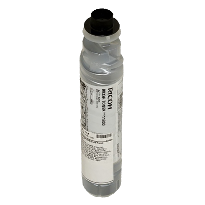 Toner Ricoh Aficio 2015/ MP 1500/1600/1900/2000 - 1130D Original