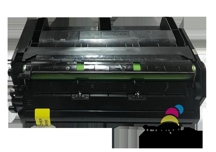 Toner Ricoh SP 4100 / Ricoh SP 4210 - Remanufaturado
