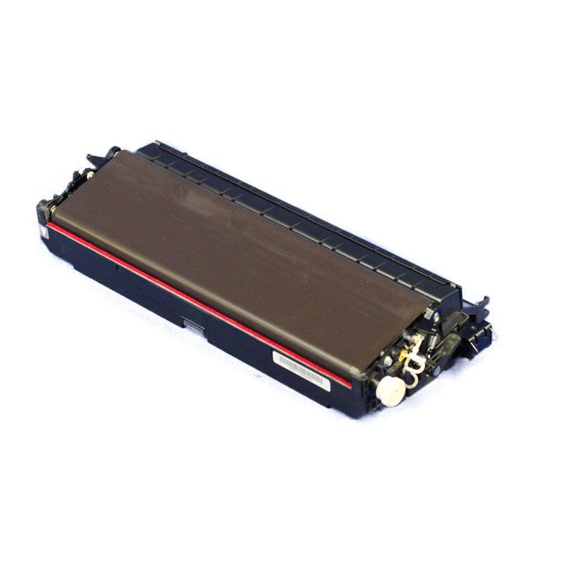 Unidade da Belt (Correia) de Transferência Ricoh MP 4000|MP 4001|MP 5000|MP 5001 - D0093808