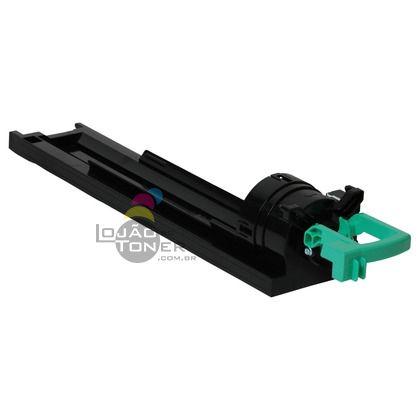 Unidade de Adição de Toner ( Botelha ) Ricoh Aficio 1022/ 3030/  MP 2550/ MP 2851 /MP 3350 (B0273501/ D0193501/ A2673501/ A2673500)