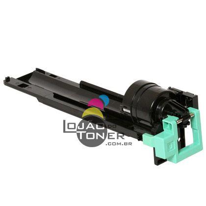 Unidade de Adição de Toner ( Botelha ) Ricoh Aficio 1515|Ricoh MP 161|MP 171|MP 201 - B2623020 - Original