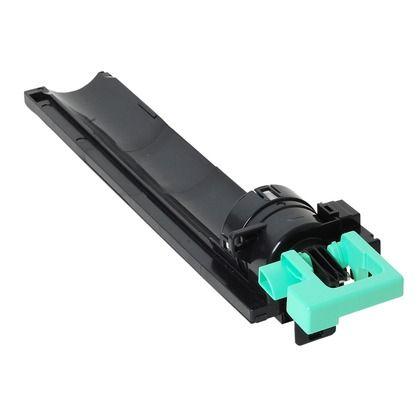 Unidade de Adição de Toner ( Botelha ) Ricoh Afício MP1500/MP1600/MP1900/MP 2000 ( B039-3032/B259-3031 )  Original