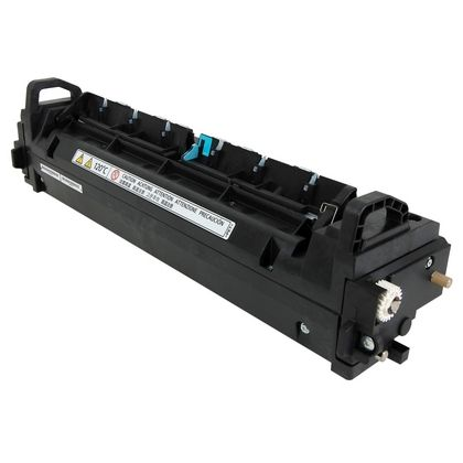 Unidade De Fusão Completa Ricoh MPC 2503  MPC 2003 (D1764005 / D1764009 / D1764013/ D1764001) Original