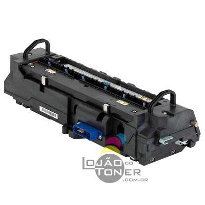 Unidade De Fusão Completa Ricoh MPC 3002|MPC 3502 - D1424252|D1424003 - Original