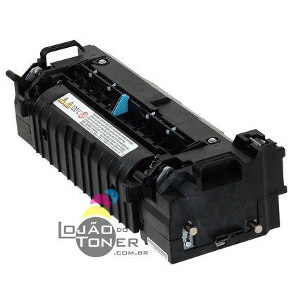 Unidade De Fusão Completa Ricoh MPC 305 - D1174095|D1174025 - Original