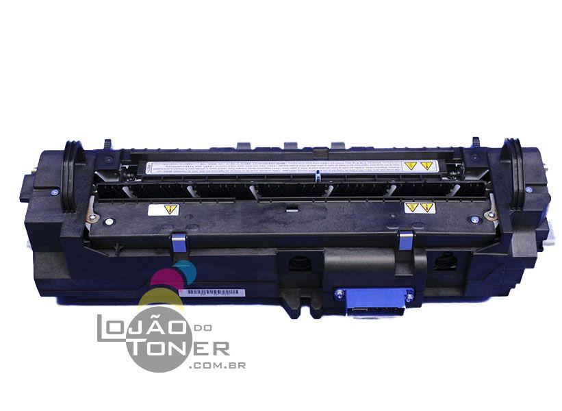 Unidade De Fusão Completa Ricoh MPC 4502 MPC 5502 (D1444252 /  D1444003) Original