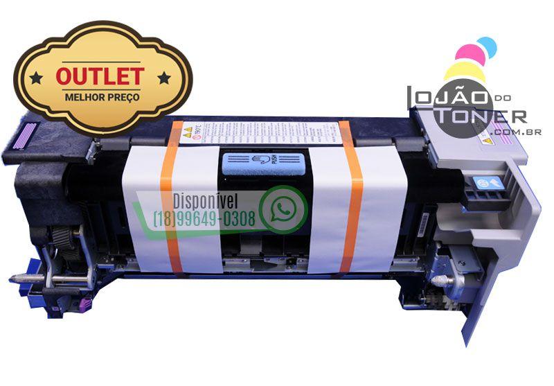 Unidade de Fusão Completa Ricoh Pro 8100| Ricoh Pro 8110|Ricoh Pro 8120 - 404553 - D1794017  Original
