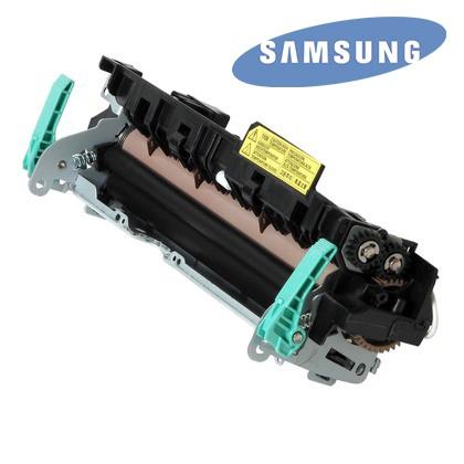 Unidade de Fusão ( Fusor ) Samsung ML-3312| ML-3712 |ML3750| M 3370|M 3820|M3870 |Samsung ProXpress M4020| M 4030| M4070|M 4080|SCX 4835|SCX 5639|SCX 5739 -  JC91-01023A - 110 / 120 Volt - Original