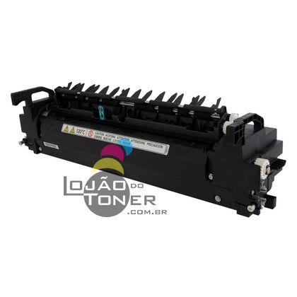 Unidade de Fusão Ricoh MPC 4504|Ricoh MPC 6004 - D2424055|D2424051|D2424021|D2424011- Original