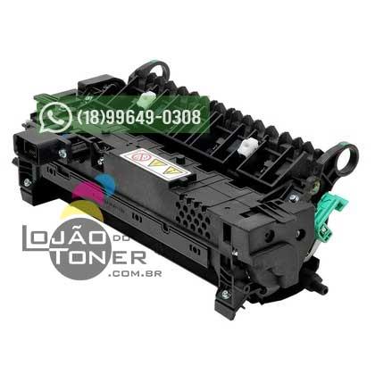 Unidade de Fusão Ricoh  SP 5200 Ricoh SP 5210 - M0520213 M0520211 - Original