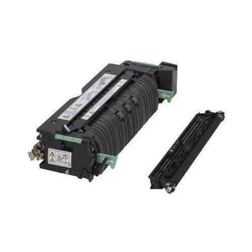 Unidade de Fusão Ricoh SPC 820 / SPC 821 (403118) - Original