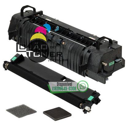 Unidade de Fusão Ricoh  SPC 830|Ricoh SPC 831 - 407098|M1254007| M1254010 |M1254019 - Original