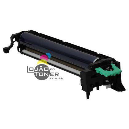 Unidade de Imagem Colorida Ricoh MPC 300/ MPC 400/ MPC 401 (M0262025 / M0262015) Original