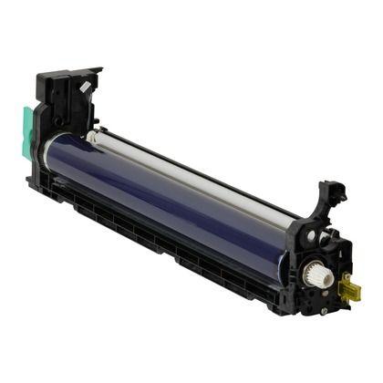 Unidade de Imagem Ricoh Afício MPC 2800/ MPC 3300/ MPC 4000/ MPC 5000 (D029-2251) - Color Original