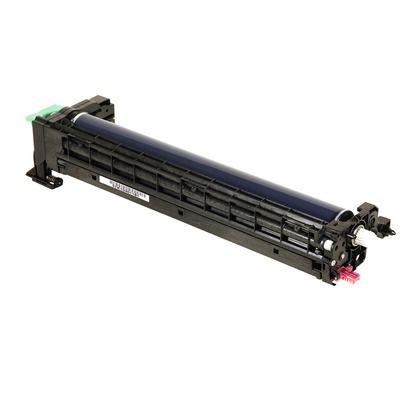 Unidade de Imagem Ricoh Afício MPC 2800/ MPC 3300 / MPC 4000/ MPC 5000 (D029-2256) - Black Original