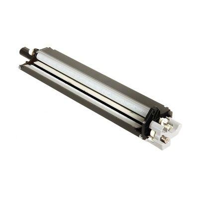 Unidade de Limpeza da Belt de Transferência Ricoh MPC2500/2000/3000/3500 (B223-6039/B223-6029) Original