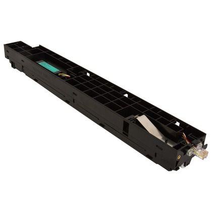 Unidade de Revelação Inferior Ricoh MP 2852/ MP3252 / MP 2553 - D120-3371 Original