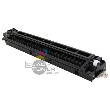 Unidade de Revelação Inferior Ricoh Ricoh Aficio 3030/ MP 2550/ MP 2851 / MP 3010/ MP 3350/  MP 2550 (B2093370) Original