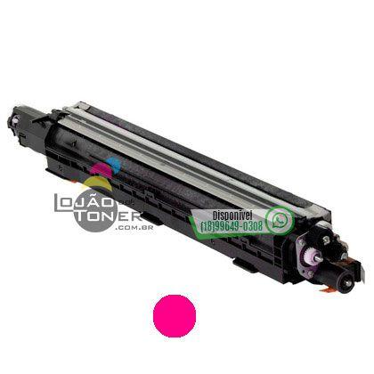Unidade de Revelação Magenta Ricoh MPC 3003|MPC 3503|MPC 4503|MPC 5503|MPC 6003  D1863073|D1863072|D1863071|D1863070|D1863030 - Original