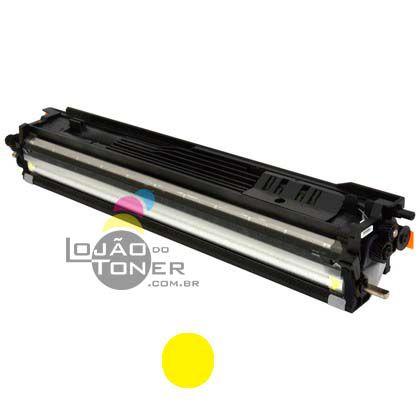 Unidade de Revelação Ricoh MPC 3002/ MPC 3502/ MPC 4502/MPC 5502 (D1443008 D1443004 D1443040)  Yellow Original