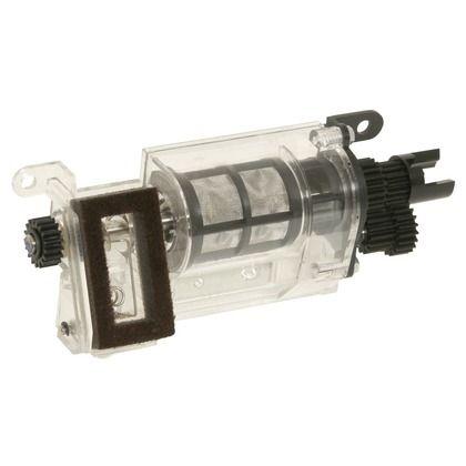 Unidade de Separação de Toner Usado Ricoh Aficio 1060|Aficio 1075|MP8000 - D131-3161|B065-3161 - Original