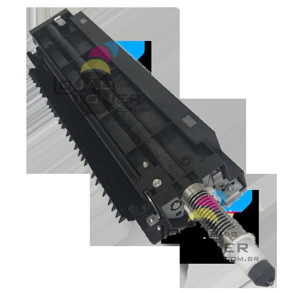 Unidade do Rolo de Transferência Ricoh Pro C 720|Pro C 900|Pro C 901 - M0776715|G1786815 - Original