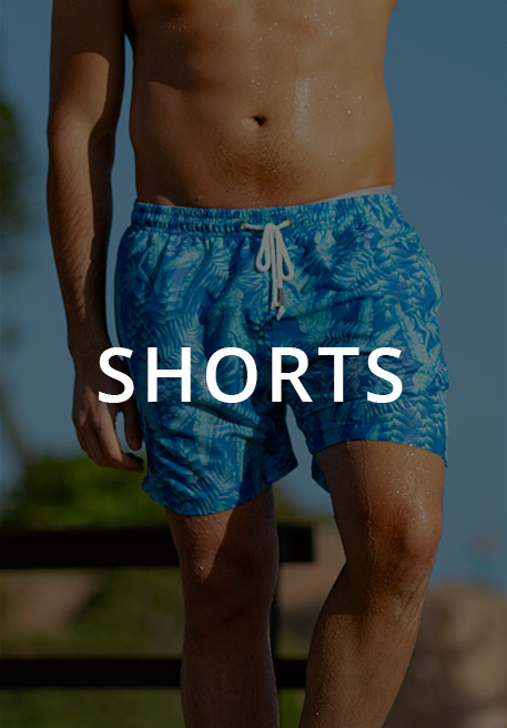 shorts clothis