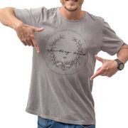 Camiseta Sporting Soul Estonada