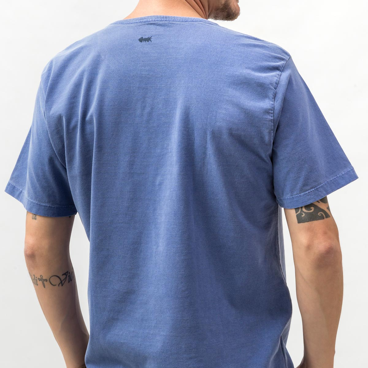 Camiseta Ethnic Estonada