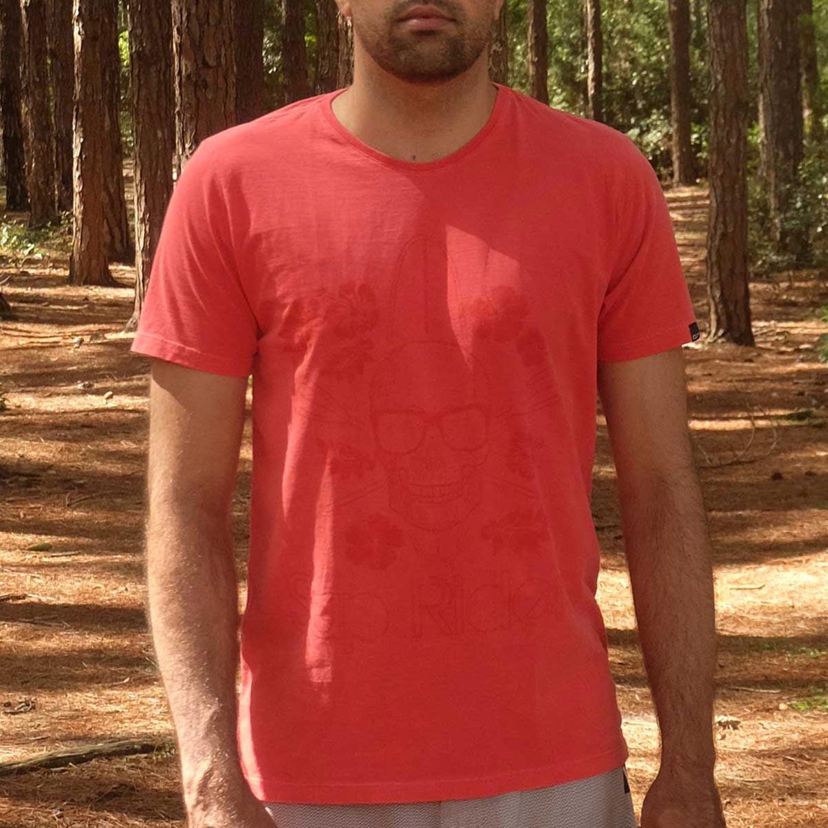 T-shirt Stone SUP Riders