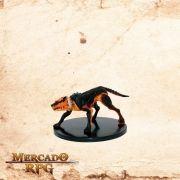 Advanced Hell Hound