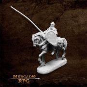Anhurian Cavalry - Miniatura RPG