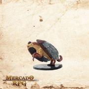 Arcadian Hippogriff - Com Carta