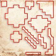 Áreas de Magias C - RPG