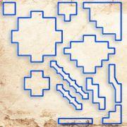 Áreas de Magias D - RPG