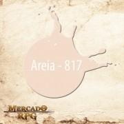 Areia - 817