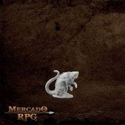 Barrow Rats I
