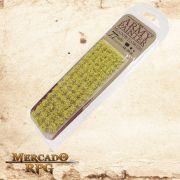 Battlefield Foliage - Meadow Flowers - RPG