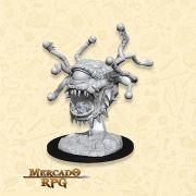 Beholder Zombie - Miniatura RPG