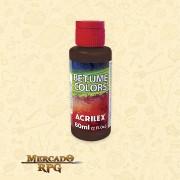 Betume Colors - 60ml