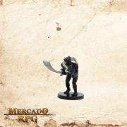 Blackspawn Exterminator - Sem carta