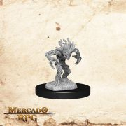 Blight A - Miniatura RPG