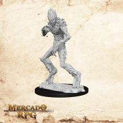 Blight B - Miniatura RPG