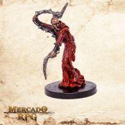 Blood of Vol Divinity Seeker