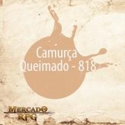 Camurça Queimado - 818 - RPG